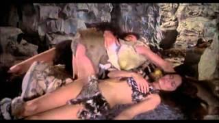 getlinkyoutube.com-Caveman (1981)
