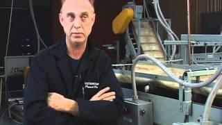 getlinkyoutube.com-Électromécanique de systèmes automatisés