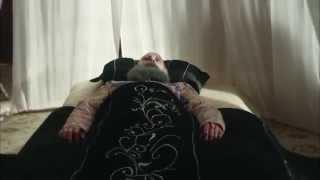 getlinkyoutube.com-Sulejman Velicanstveni Final ( Smrt Sultan Sulejman ) 139 Episoda