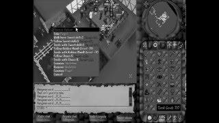 getlinkyoutube.com-06/06/06 Falador Massacre - Original Recording