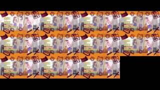 getlinkyoutube.com-Gakkou Gurashi! (School-Live!) All Openings Comparison