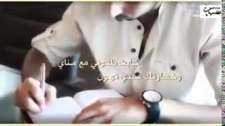 getlinkyoutube.com-شيله لاتخون بصوت احمد ابن صالح الريمي