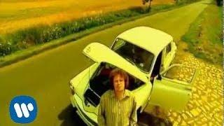 Sidney Polak feat. Pezet - Otwieram wino