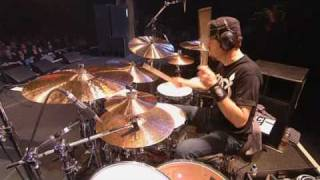 Joe Satriani - Always With Me, Always With You (Live 2006)