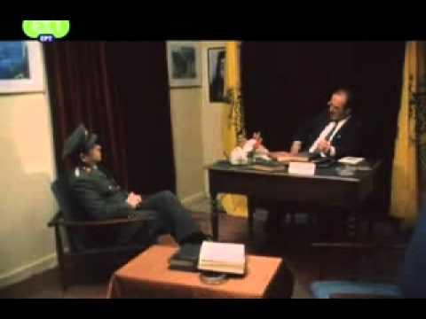 Ο πρίγκιπας ET1 (1996) 13ο Επεισόδιο