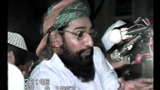 getlinkyoutube.com-ALLAMA AHMAD SAEED KHAN MULTANI SHAN E QURAN PART 3 MPG