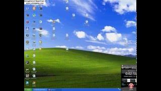 getlinkyoutube.com-Как заставить свой компьютер зарабатывать деньги!!!KEEP!!