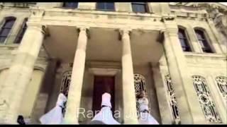 kalam-e-Bahoo ra : Nusrat Fateh Ali Khan