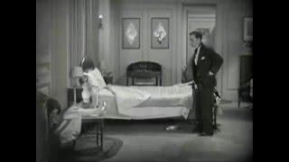 getlinkyoutube.com-Buster Keaton - Spite Marriage