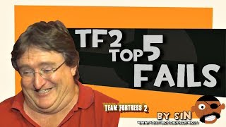 getlinkyoutube.com-TF2 TOP5 FAILS