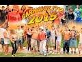 Carnavalito de las Estrellas Ecuatorianas 2015