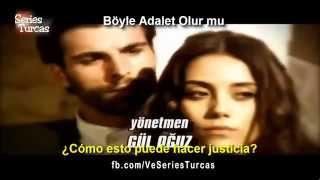 getlinkyoutube.com-SiIa canción original completa subtitulada al español