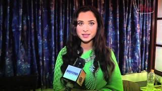 getlinkyoutube.com-Simone Singh aka Sakshi Goenka of Ek Hasina thi talks about Independence Day