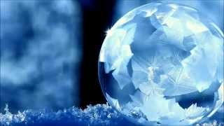 getlinkyoutube.com-Soap bubbles @ -15 degrees Celsius