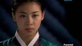 getlinkyoutube.com-Hwang Jini ep 13 (5 of 5)