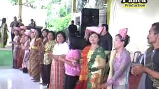 getlinkyoutube.com-Lagu Simalungun: Holong Mangalop Holong, Karya Panca I. Saragih.