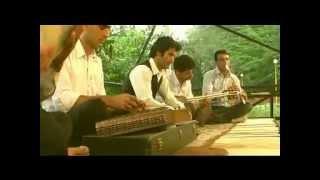 getlinkyoutube.com-آهنگ مازندرانی ( یوسف عسگری 4 ) Folk Music of Northern Iran Mazandarani