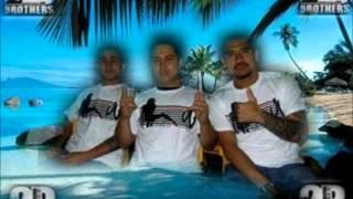 getlinkyoutube.com-Matahi 2B Brothers 2013 Ai Seu Te Pego