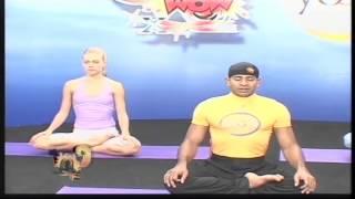 getlinkyoutube.com-Master Kamal - YOGA CHO MỌI NGƯỜI TẬP 15