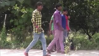 Desi boys (bihar)