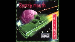 getlinkyoutube.com-Smash Mouth - 'No all star'