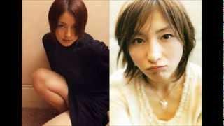 getlinkyoutube.com-長澤まさみVS広末涼子 何であの子、アタシの元カレや元ダンナとばっかり寝るの?