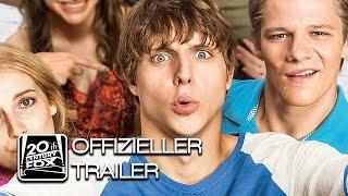 Doktorspiele | Offizieller Trailer #1 | Deutsch HD