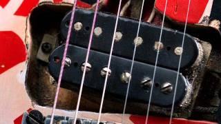 getlinkyoutube.com-EVH Frankenstein Pickup Tone Test