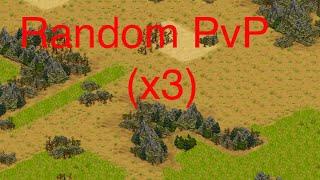 getlinkyoutube.com-Battle Nations PvP (x3)