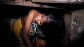 getlinkyoutube.com-Sexual Slavery and enforced Prostitution in India