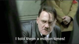 getlinkyoutube.com-Hitler's FRC Team Stinks
