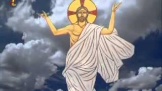 getlinkyoutube.com-طلبة قلب يسوع الاقدس