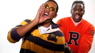 Vado - Polo remix  (feat. young dro)