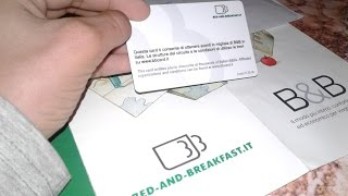 getlinkyoutube.com-سارع للحصول على بطاقة مشحونة ب 25 اورو مجانا (وصلتني)