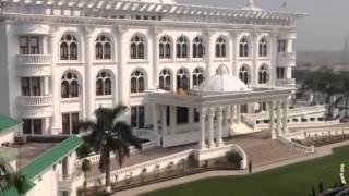 getlinkyoutube.com-Bashundhara chairman house