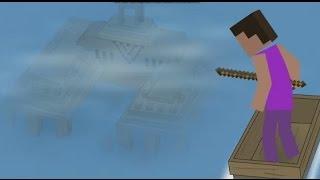 getlinkyoutube.com-Minecraft: Play Hard