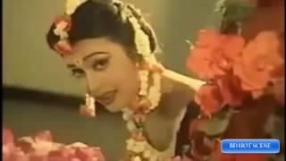 Poly Masala Hot Song   BD Actress Poly SEXY Dance   Bangla Garam Song
