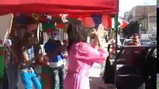 getlinkyoutube.com-جزائري شعب فريد من نوعه خخخخ