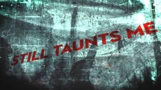 DEADLOCK - Dead City Sleepers (Lyric Video)