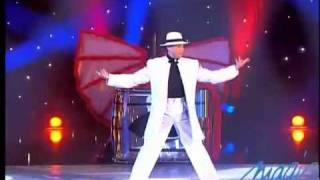 getlinkyoutube.com-Minasov Duet - Quick-Change Act - The world greatest Cabaret