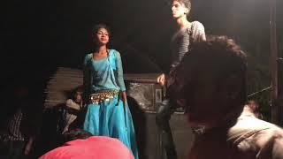 Bechela Chikhna Bhatar Tadi Khana Me