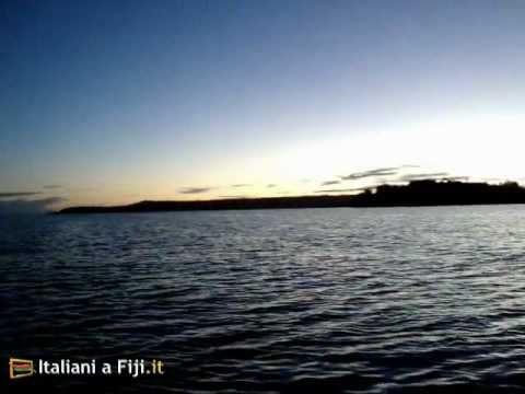 Italiani a Fiji presenta: Vacanze a Tonga - part 03