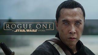 "getlinkyoutube.com-Rogue One: A Star Wars Story ""10 Days"""