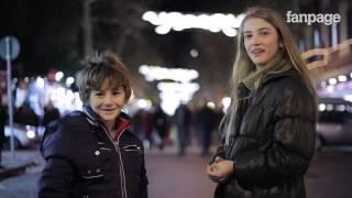 "getlinkyoutube.com-""Slap her"": children's reactions"