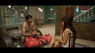 getlinkyoutube.com-Break Up Full Length Telugu Movie || Full HD 1080p...