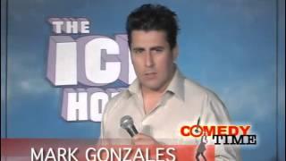 getlinkyoutube.com-Latino Fear Factor (Stand Up Comedy)