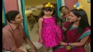 getlinkyoutube.com-Aapki Antara Title Song