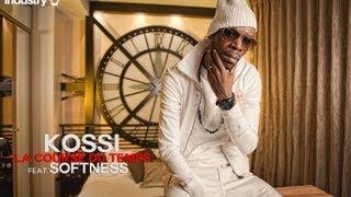 Kossi Abawa - La Course Du Temps (ft. Softness Nahoro)