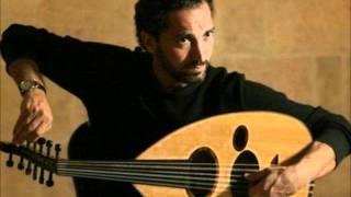 getlinkyoutube.com-Naseer Shamma - Hilal Al Saba / نصير شمه - هلال الصبا