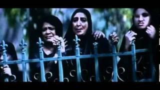 Aye Khuda Extended Full Video.mp4